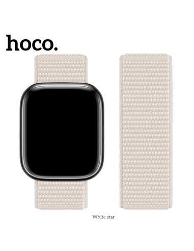 JBL T110 AURICULAR RED
