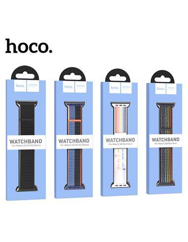 JBL T500 AURICULAR BLUE