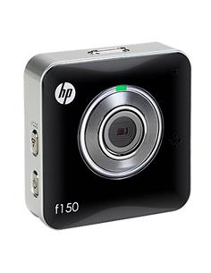 HP F-150 ACTION CAM