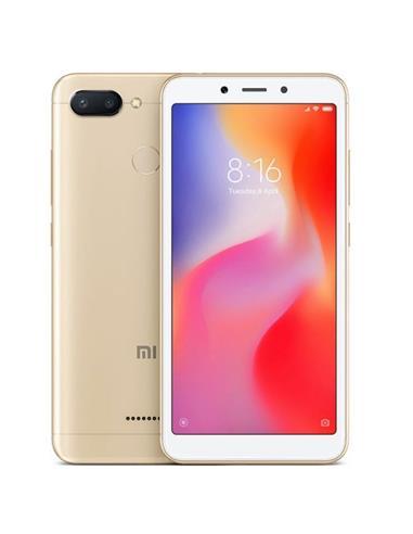 CANON POWERSHOT SX-70 HS 65X ZOOM 4K ULTRA HD BLACK