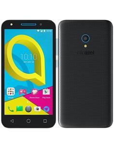 HOYA UV PRO1D 58 MM
