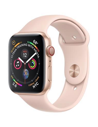 HOYA FILTRO ND16 PRO1D 72 MM