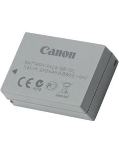 CANON NB-10L BATTERY