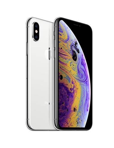 CANON NB-10L BATTERY