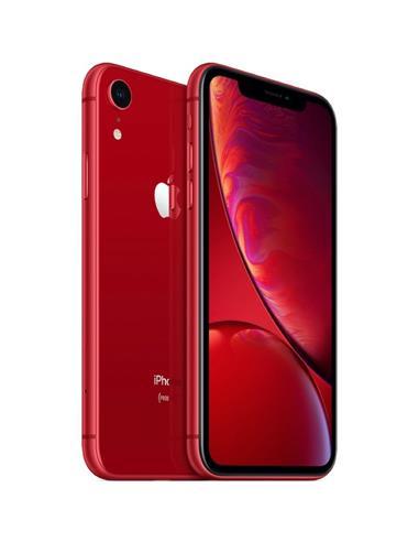 CANON NB-4L BATERIA