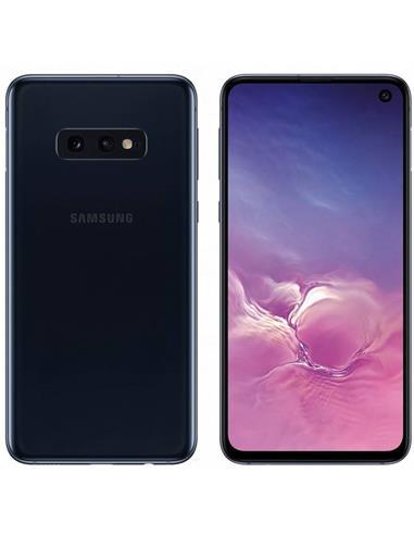 CANON NB-7L BATERIA
