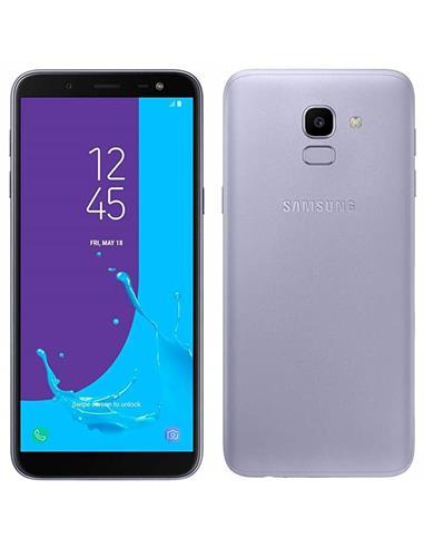 CANON NB-8L BATERIA