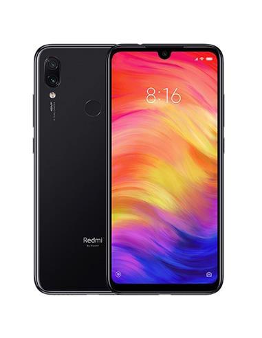 CANON NB-9L BATERIA