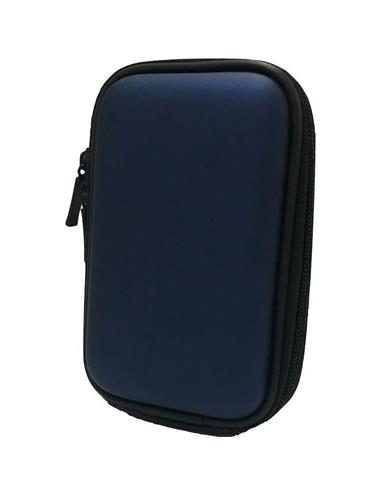 FUNDA RIGIDA TCP-04