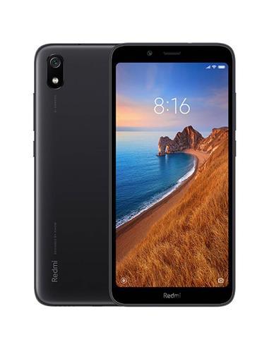HELLO KITTY POUCH NUBUCK CASE PURPLE