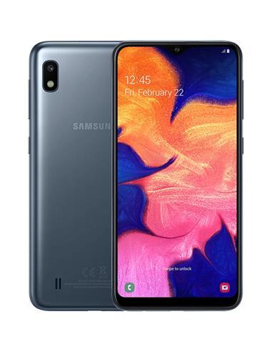 LOGICELL 917 CARGADOR LCD