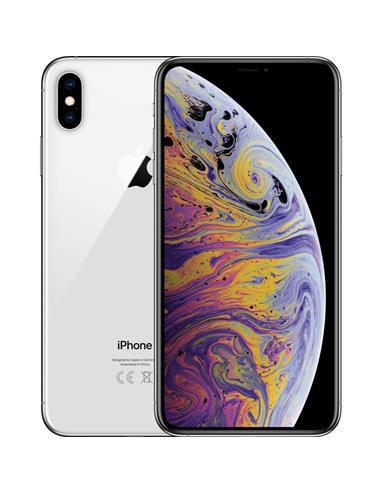 LOGICELL CARG.FUJI/CASIO/KODAK