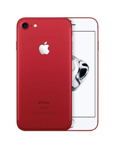 NISSIN BM-01 PACK BATERIA