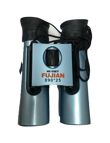 N.FUJIAN PRISMATICOS WCAT 10 X 25 890*25*990
