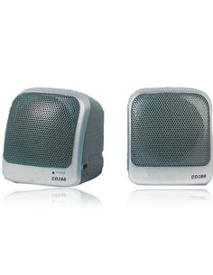 ATLAS CD-288 ALTAVOZ