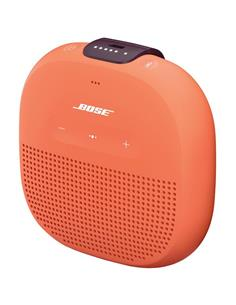 BOSE SOUNDLINK MICRO BT ALTAVOZ ORANGE