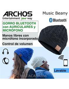 SONY GTK-XB5 EXTRA BASS ALTAVOZ BLACK