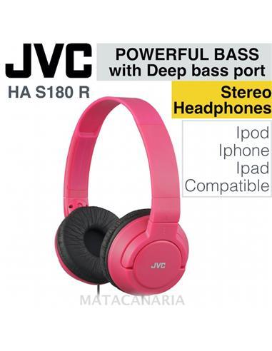 SONY SRS-XB01 EXTRA BASS ALTAVOZ WHITE