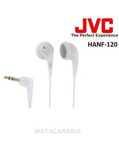 SONY SRS-XB01 EXTRA BASS ALTAVOZ GREEN