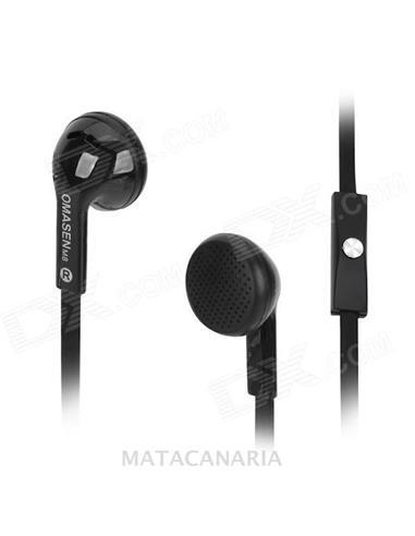 SONY SRS-XB01 EXTRA BASS ALTAVOZ BLUE