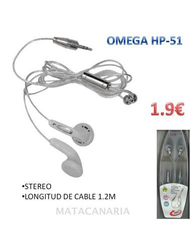 JBL GO2 ALTAVOZ BLUETOOTH YELLOW
