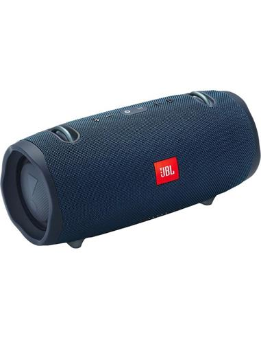 JBL XTREME 2 ALTAVOZ BLUETOOTH BLUE