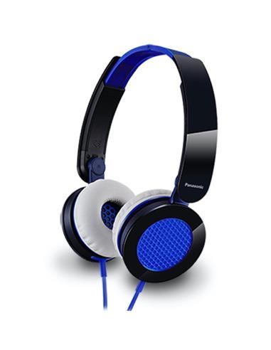 JBL GO2 ALTAVOZ BLUETOOTH MINT