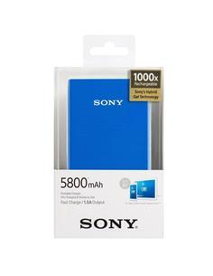 AMAZFIT A1811 VERGE GPS / PULSO / PERMITE LLAMADAS GRIS