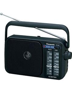 PANASONIC RF-2400 RADIO