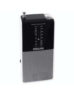 PHILIPS AE-1530 RADIO AM/FM