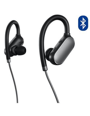 SANGEAN U4 DBT DIGITAL RADIO