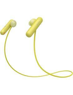 SONY ICF-306 RADIO AM/FM