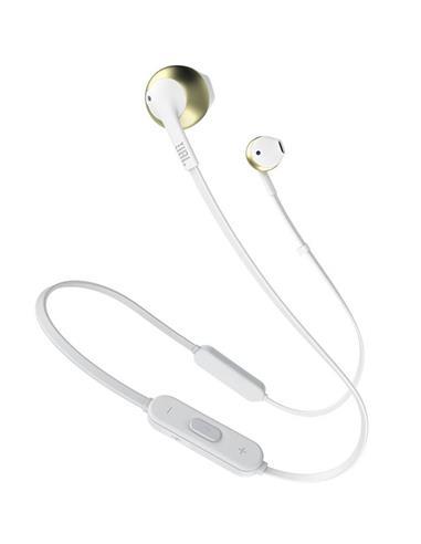 SONY ICFM-780 RADIO PORTATIL WHITE 4 BANDAS