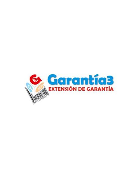 BC GARANTIA