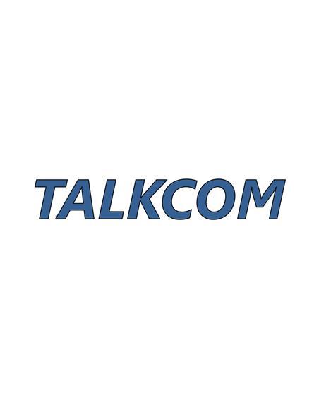 TALKCOM