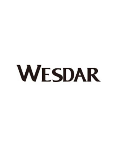 WESDAR