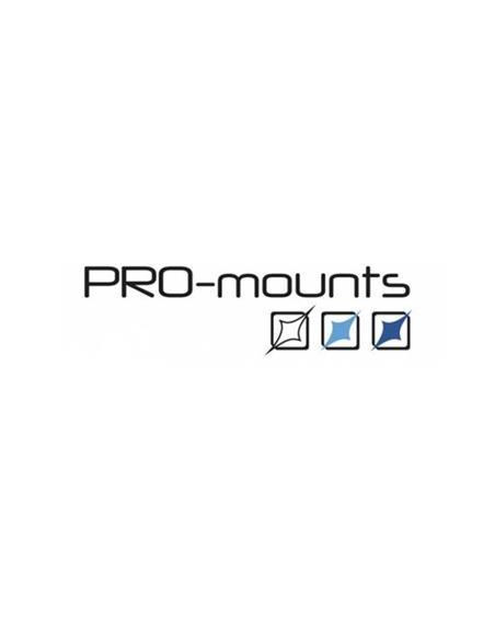 PRO-MOUNTS