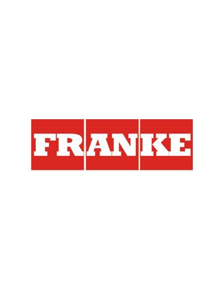 FRANKE